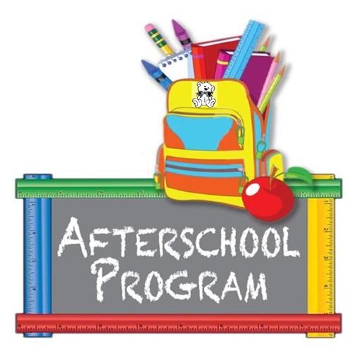 After School Program