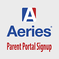 Aeries Parent Portal Signup