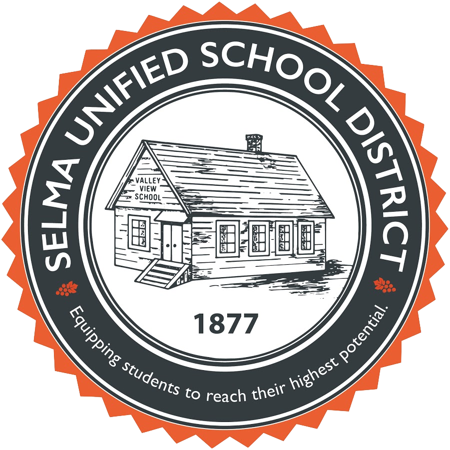 Susd Calendar 2022.Selma Unified School District District Calendar